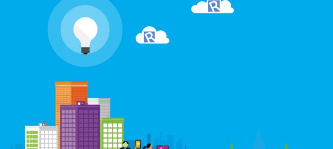Con Revertis suba a la nube su infraestructura en Microsoft Azure