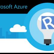 Confia en Revertis partner Azure