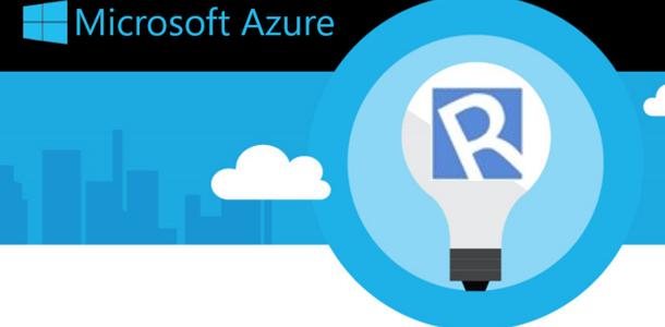 ¡Revertis ha sido reconocido como partner oficial de Microsoft Azure!