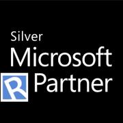 Revertis Partner Silver Microsoft en ESpaña