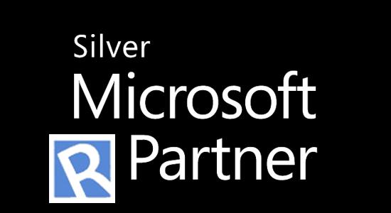 ¡Revertis ya partner Silver de Microsoft!