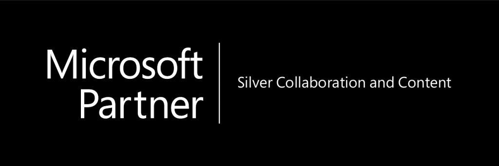 Partner Silver Microsoft en España