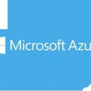 Partner Silver Microsoft
