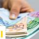 SII ERP obligaciones tributarias