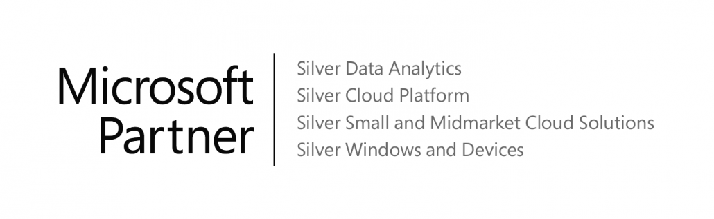 Silver Partners Microsoft