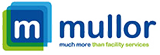 Mullon · Much more than Facility Services confió la venta e instalación de Dynamics AX en Revertis