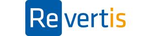 ERP y CRM programa gestión contabilidad y factura Microsoft